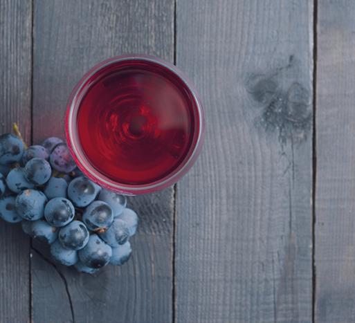 WineWorldTours.com